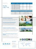Aerolite LSL®15 - Page 4