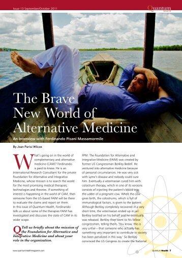 brave-new-world-alternative-medicine-QH_13_150
