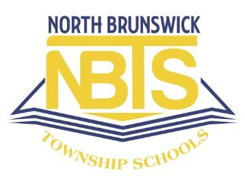 NBTSchools' 2011-2012 Goals (pdf) - North Brunswick Twp Schools