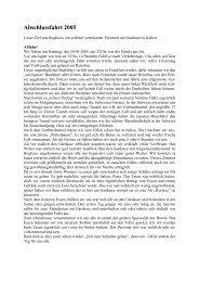 PDF-Datei - Theodor-Heuss-Schule