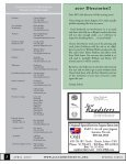 Spring Quarter Newsletter - April, 2007 - Jaguar Club of MN - Page 3