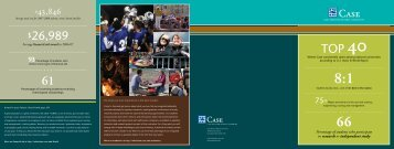 View the complete .pdf file - Blog@Case - Case Western Reserve ...