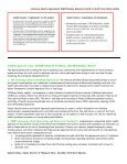 Continuous Quality Improvement (CQI) Planning: Behavioral Health ... - Page 3