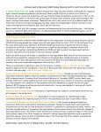 Continuous Quality Improvement (CQI) Planning: Behavioral Health ... - Page 4