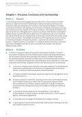 basics - Page 6