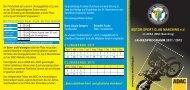 Jahresprogramm 2011.indd - MSC Manching eV im ADAC