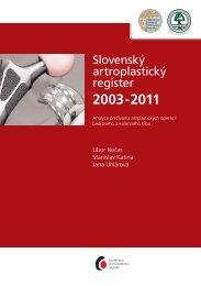 Výročná správa za rok 2011 (.pdf 6056.83 KB) - SAR