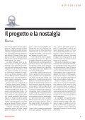 il numero 5/2009 - Questotrentino - Page 3