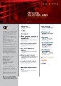 il numero 5/2009 - Questotrentino - Page 5