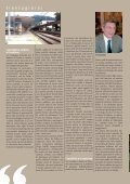 il numero 5/2009 - Questotrentino - Page 6