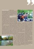 il numero 5/2009 - Questotrentino - Page 7