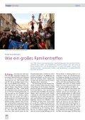 BAMBERG ZAUBERT - Stadtmarketing Bamberg - Seite 2