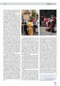 BAMBERG ZAUBERT - Stadtmarketing Bamberg - Seite 3