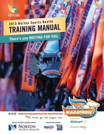 2015TrainingGuide