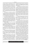 Revista Coloana Infinitului nr. 65 - Brancusi - Page 3