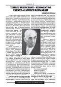 Revista Coloana Infinitului nr. 65 - Brancusi - Page 4