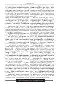 Revista Coloana Infinitului nr. 65 - Brancusi - Page 5