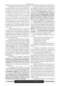 Revista Coloana Infinitului nr. 65 - Brancusi - Page 6