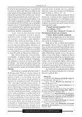 Revista Coloana Infinitului nr. 65 - Brancusi - Page 7