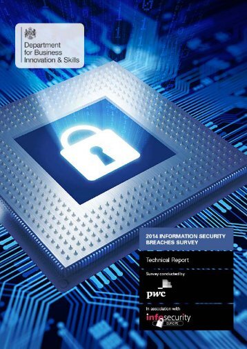 bis-14-767-information-security-breaches-survey-2014-technical-report-revision1