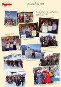 Preisliste und AAngebote Fruchtige Ferientage im - Seite 2