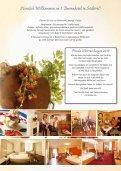 Preisliste und AAngebote Fruchtige Ferientage im - Seite 3