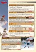 Preisliste und AAngebote Fruchtige Ferientage im - Seite 4