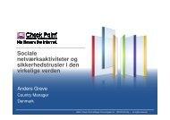 Slides - CFIR