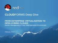 en-rhcf-cloud-forms-deep-dive