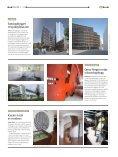 folkets tinghus - Statsbygg - Page 7