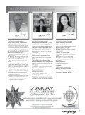 Issue 15 - InJoy Magazine - Page 5