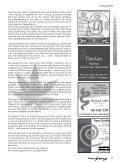 Issue 15 - InJoy Magazine - Page 7