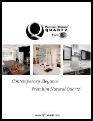 Q Premium Natural Quartz.pdf