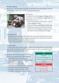Safe Harbour - Page 6