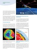 The Geo-Research Satellite CHAMP - Page 2