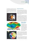 The Geo-Research Satellite CHAMP - Page 3
