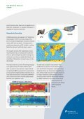 The Geo-Research Satellite CHAMP - Page 4