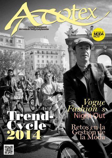 ACOTEX_Noviembre-2014_WEB