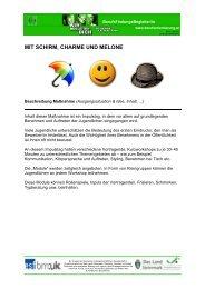 Mit Schirm, Charme und Melone.pdf - Steirische Volkswirtschaftliche ...