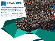Rapport_Ipsos_LeMonde_Europe1_jan2015