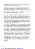 Translation Always balanced - HABER YACHTS - Page 2