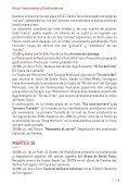 PsLH7Z - Page 5