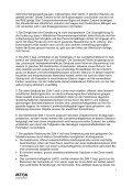 Einsprache - aktionguemligenfeld.ch - Seite 2