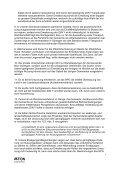 Einsprache - aktionguemligenfeld.ch - Seite 3