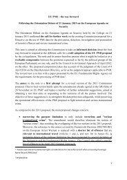eu-com-2015-01-26-pnr-compromise-note