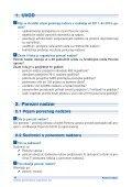 Porezni nadzor - Porezna uprava - Page 4