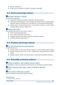 Porezni nadzor - Porezna uprava - Page 5
