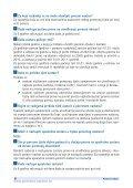 Porezni nadzor - Porezna uprava - Page 6