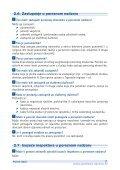 Porezni nadzor - Porezna uprava - Page 7