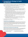 HSA Employer Brochure - ConnectiCare - Page 4